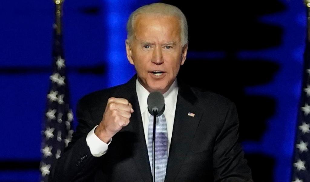 Espera Cuba relación constructiva y respetuosa con Biden