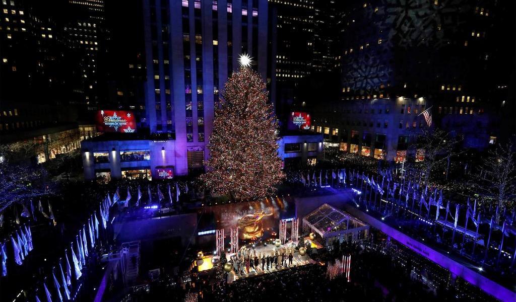 Nueva York estima que el turismo se recuperará hasta 2025