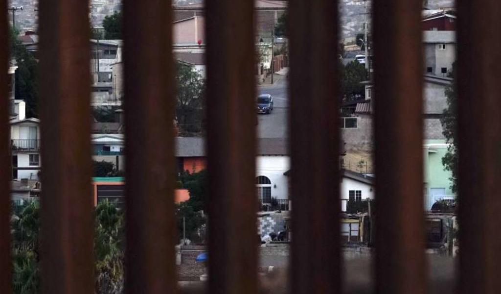 Jueza bloquea nueva regla para inelegibilidad de asilo en Estados Unidos