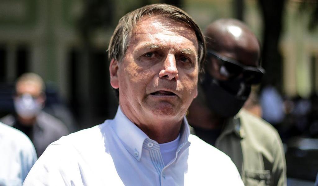 Derriba Supremo medidas de Bolsonaro que desprotegían manglares