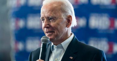 Promete Biden trabajar por 'una recuperación económica para todos'