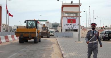 Israel y Marruecos pactan normalizar relaciones