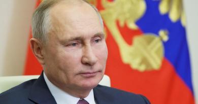 Reinstaura Putin los centros de desintoxicación etílica en Rusia