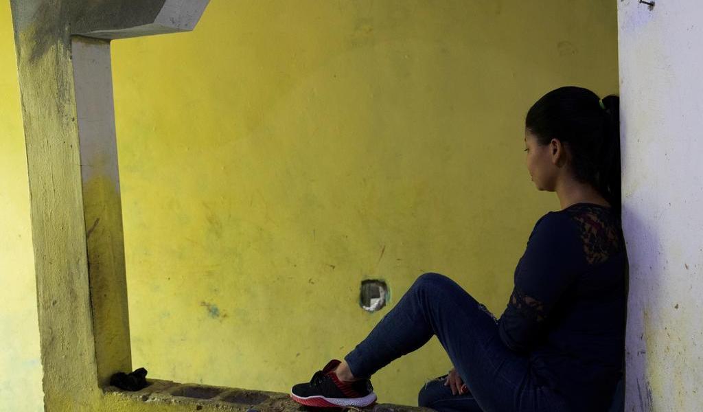 República Dominicana prohíbe definitivamente el matrimonio infantil