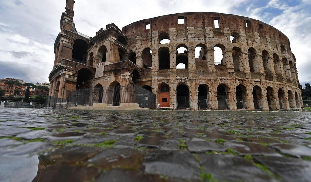 Italia extiende las restricciones de viaje y otras medidas por COVID