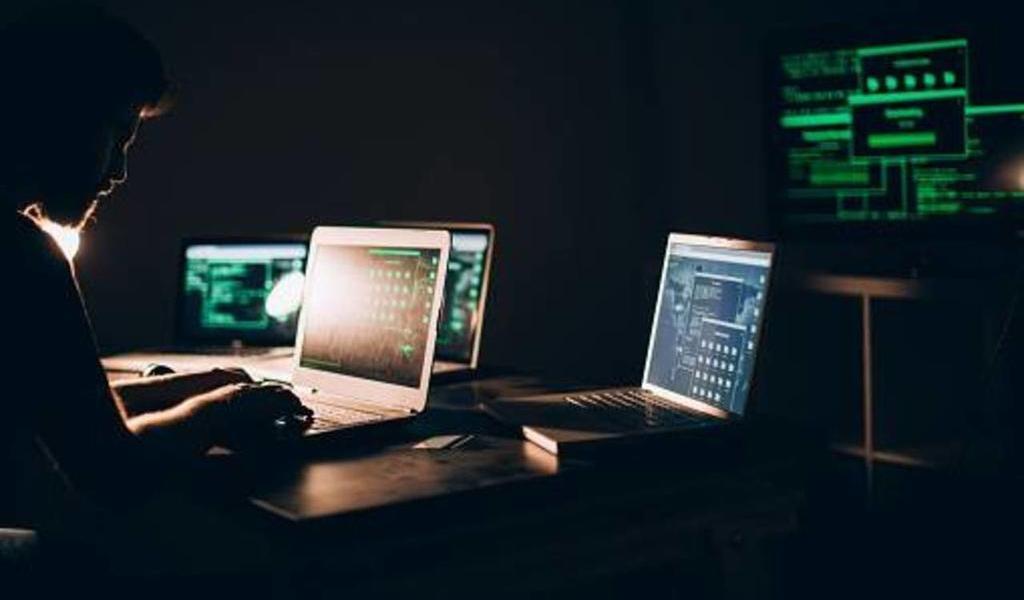 Revela EUA alcance de hackeo al Departamento de Justicia