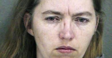 Aplazan primera ejecución de una mujer en décadas en EUA