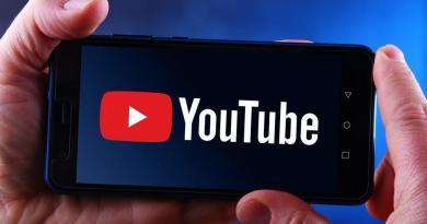 Suspende YouTube canal por desinformación sobre COVID-19
