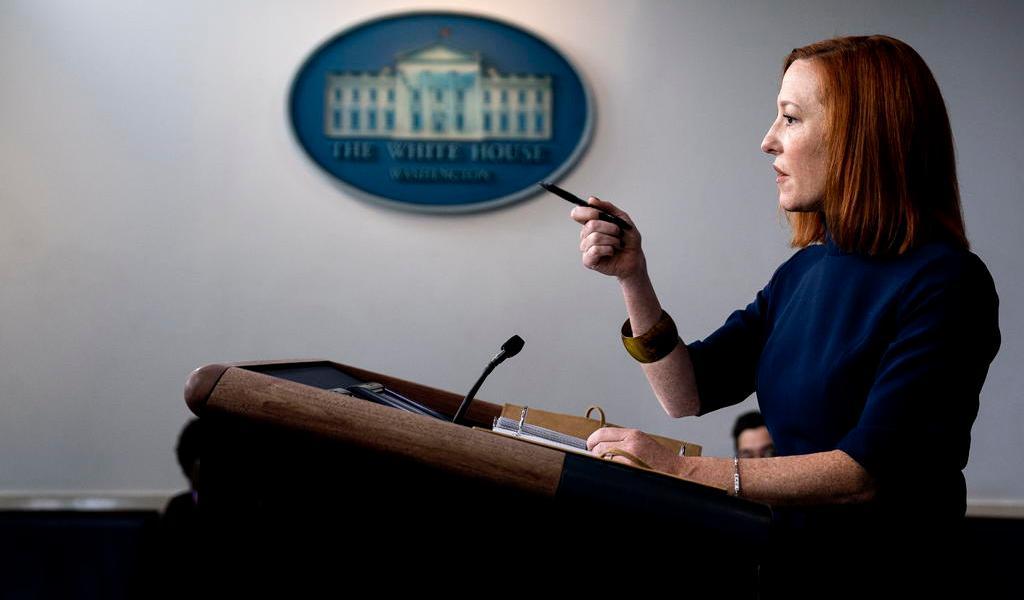 EUA priorizará deportación de quienes sean una 'amenaza para la seguridad'