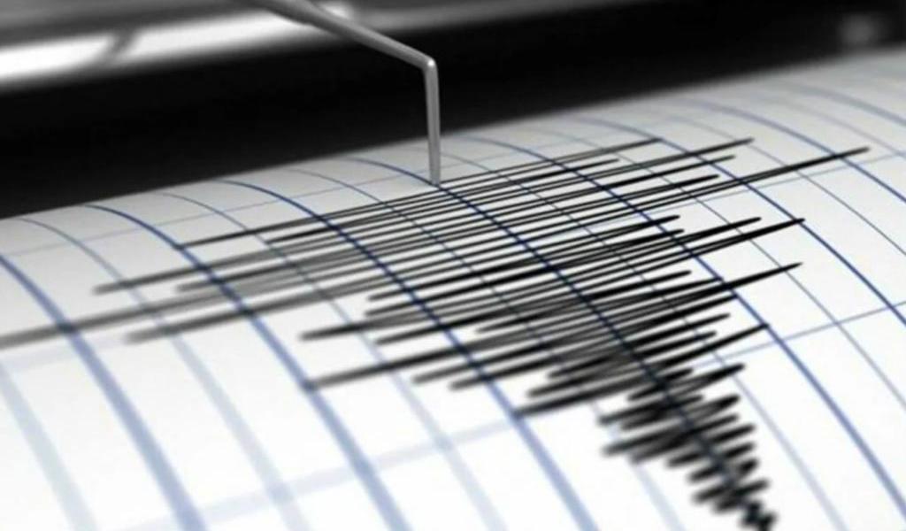 Terremoto de 7.1 grados sacude el este de Japón