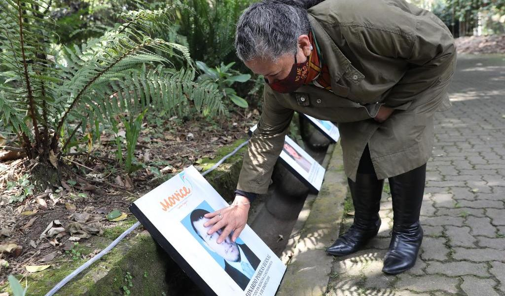 Celebra ONU avances en investigación de 'falsos positivos' en Colombia