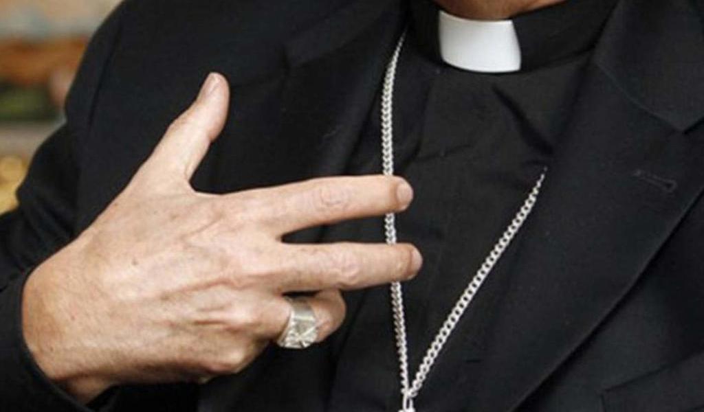 Estiman que víctimas de pederastia en la Iglesia francesa podrían ser 10 mil