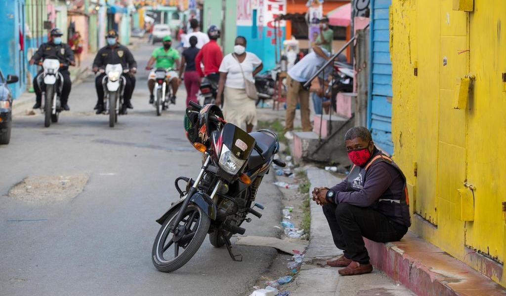 Advierte CEPAL que pobreza afecta a 209 millones de latinoamericanos