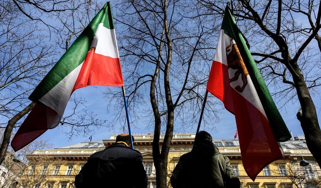 Enriquecer uranio, punto más polémico del programa nuclear iraní