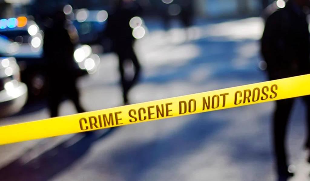 Reportan 2 muertos y varios heridos tras nuevo tiroteo en Texas