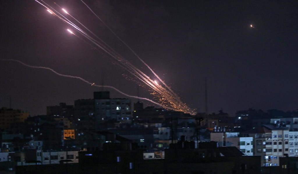 Israel y Gaza, cerca de una cuarta guerra