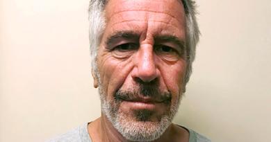 Acuerda jueza que guardias que vigilaban a Jeffrey Epstein no sean procesados