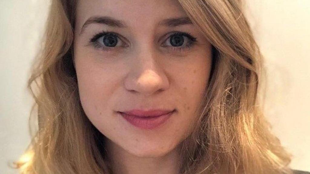 Admite policía haber raptado y violado a joven hallada muerta en Londres