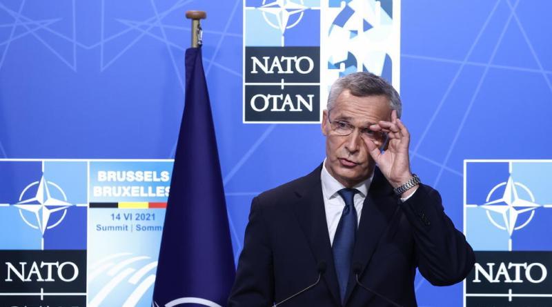 OTAN amplía defensa; incluirá amenazas espaciales