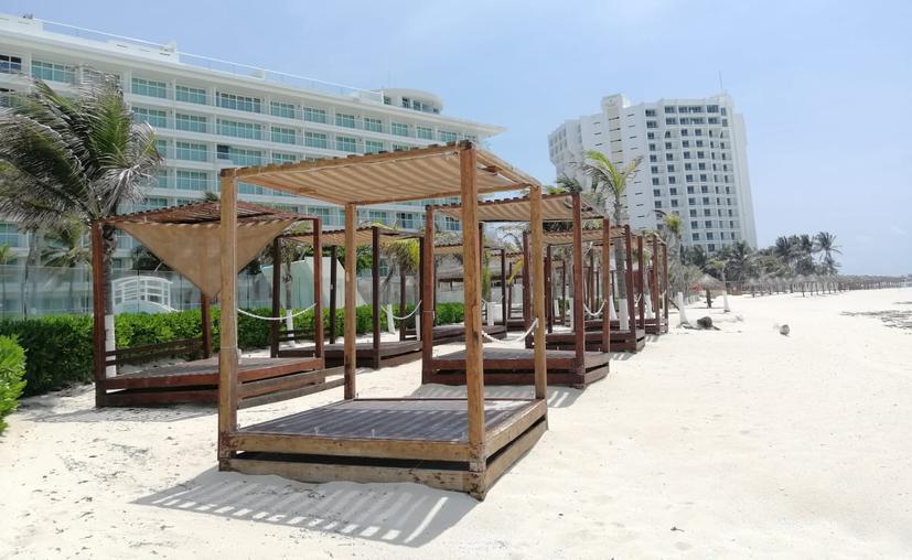 """Cancún: Lanza Quintana Roo la campaña """"Lo mejor de dos mundos"""""""