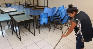 Cancún: Planean más clases en casa con el plan B en Quintana Roo