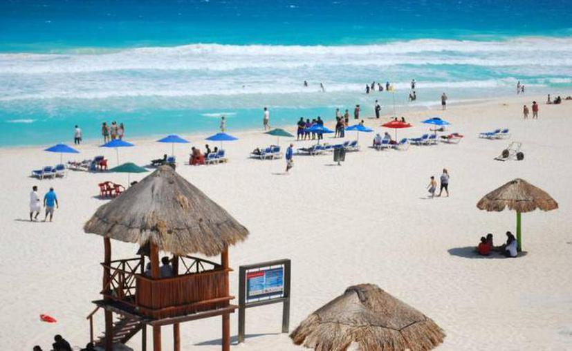 Cancún: Aseguran participación de Quintana Roo en el Tianguis Turístico Virtual