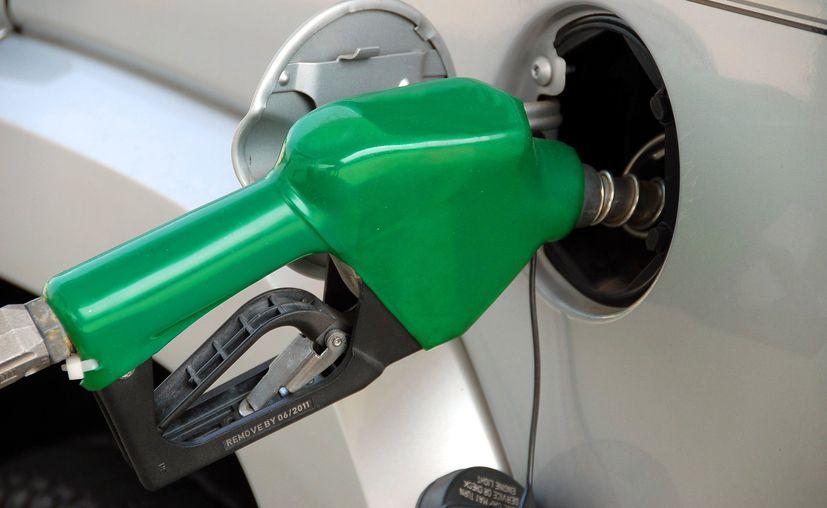 Quintana Roo: Precio de la gasolina hoy martes 8 de diciembre de 2020