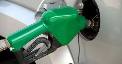 Quintana Roo: Precio de la gasolina hoy viernes 11 de diciembre de 2020