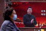 Gana China batalla política a EU, ante naciones de la OMS