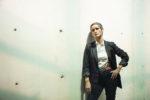 Yvonne Venegas explora Tijuana desde su arquitectura