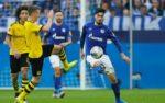 Después de 69 días regresa el futbol a Alemania, sin gente