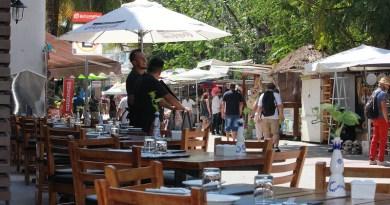 Acotur anunció una bolsa de trabajo para el sector turístico