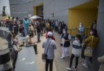 Pega pandemia en IMSS también a pacientes no Covid