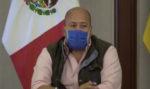 En junio define Jalisco cómo evalúa fin del ciclo escolar