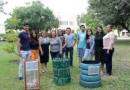 Unidad Chetumal busca eliminar residuos PET