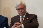 Jaime Bonilla respeta fallo de SCJN, pero no lo comparte