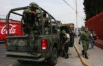 Advierten ONG´s riesgo de migrantes por labores de Fuerzas Armadas