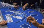 En crisis, industria de casinos por COVID-19; urgen facilidades fiscales