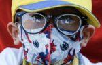 EU prevé emitir alerta por extraño síndrome que amenaza a niños