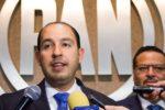 Preocupa al PAN propuesta para que el INEGI mida riqueza