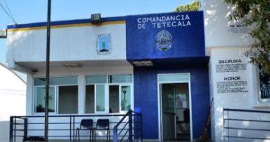 Entran armados a hospital de Morelos y rescatan a presunto secuestrador