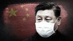 """En EU, civiles demandan a China por """"ocultar información"""" del COVID-19"""