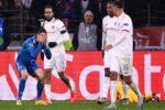 Presidente del Lyon asegura que Champions League regresa en agosto