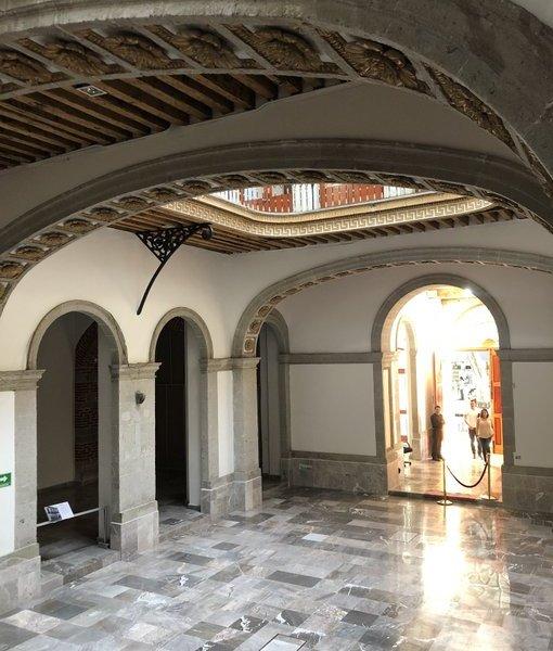 Museos que no te imaginas existen en la CDMX