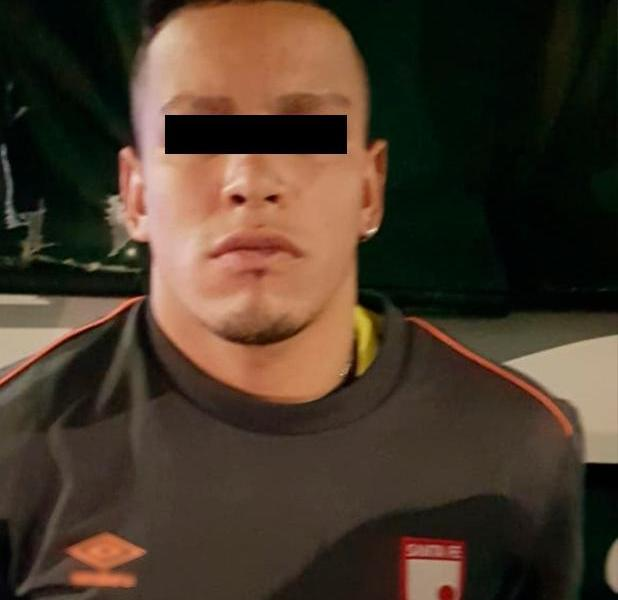 Detienen a tres personas en Tlalpan por secuestrar a mujer de la tercera edad