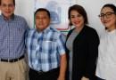 Fortalecerá Congreso contacto con ciudadanía de la zona norte de Quintana Roo