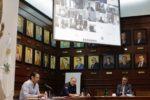 Gobernador de Querétaro analiza con Federación y estados retorno seguro a nueva normalidad