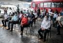 GOBIERNO DE BJ PRIVILEGIA LA VIDA CON CUMPLIMIENTO DE PROTOCOLOS SANITARIOS