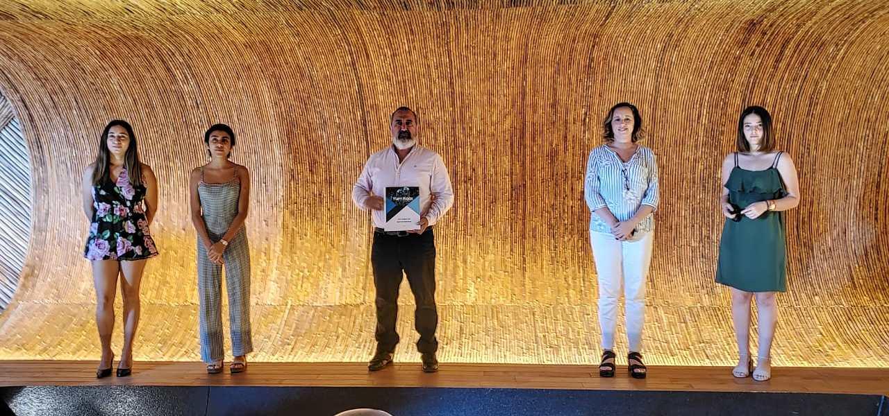 Buscan detonar turismo rural sustentable con el proyecto Tulum Ruta Mágica