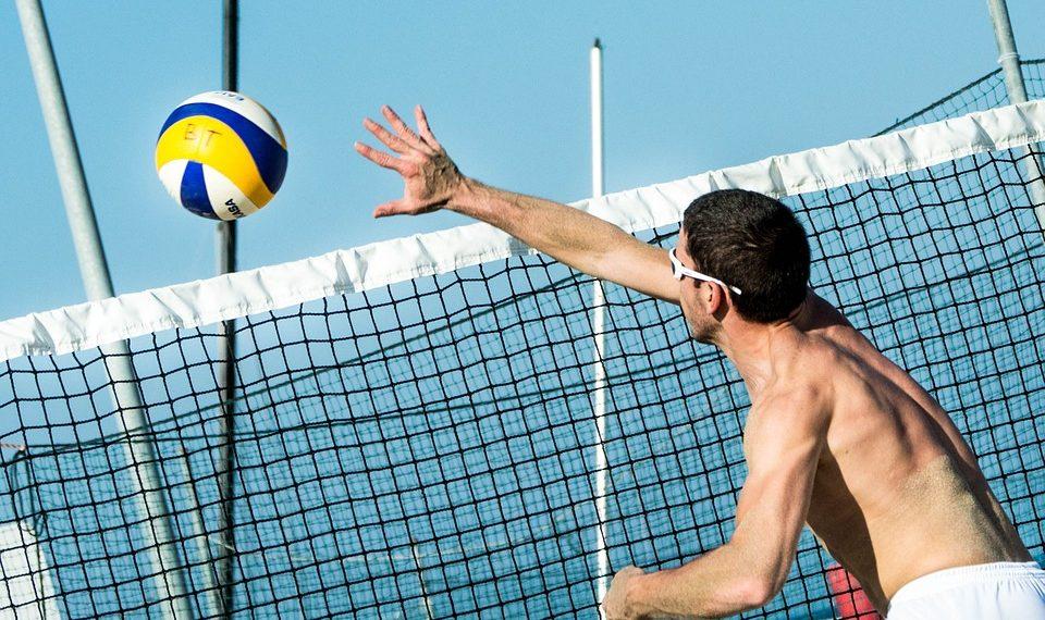 Cancún será sede del Tour Mundial de Voleibol de Playa 2020